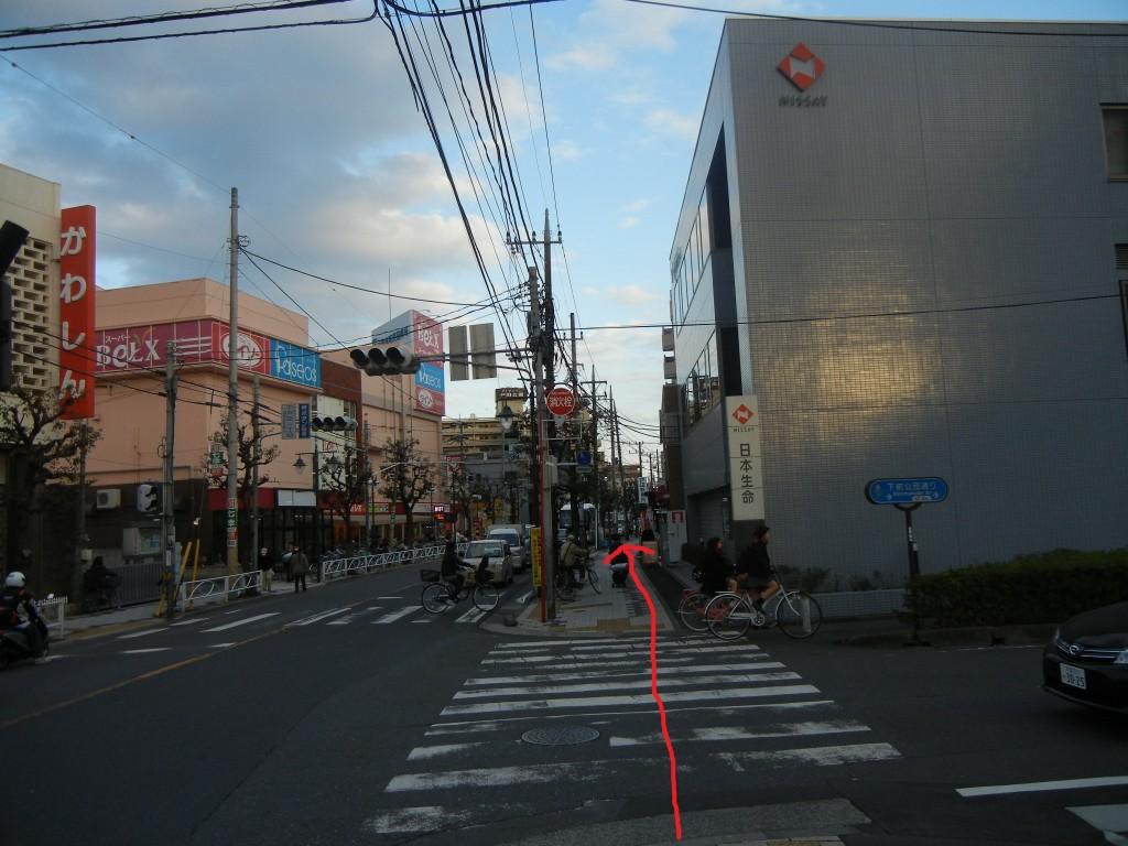 10日本生命