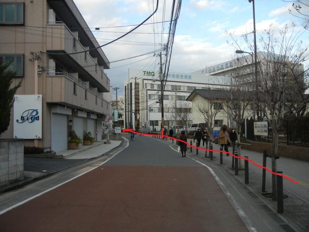 5.1戸田中央総合病院