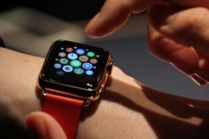 Apple Watch、中国製部品に不具合か – 海外報道 戸田のお客様よりiPhone5Sガラス修理